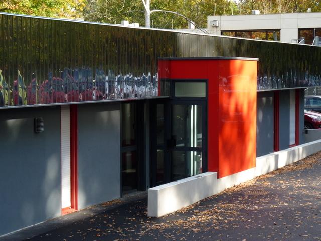 chris riemer services d 39 architecture r novation. Black Bedroom Furniture Sets. Home Design Ideas